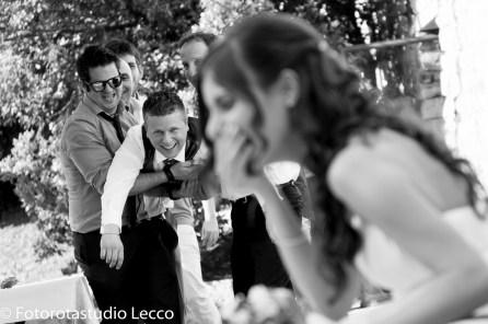 matrimonio-castello-di-casiglio-erba-fotorotastudio (42)