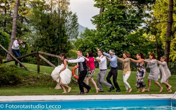 matrimonio-castello-di-casiglio-erba-fotorotastudio (46)