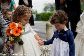 matrimonio-castello-di-casiglio-erba-fotorotastudio (9)
