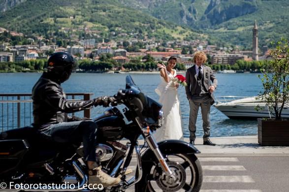 matrimonio_relais_la_california_nibionno_fotorotastudio (13)