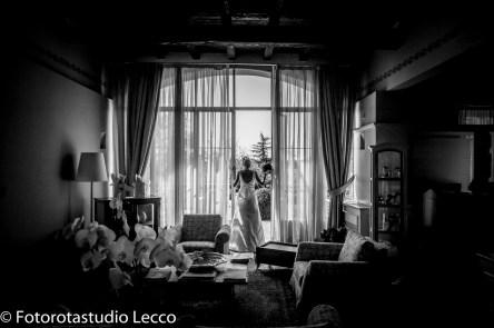 matrimonio_relais_la_california_nibionno_fotorotastudio (19)