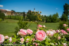 matrimonio_relais_la_california_nibionno_fotorotastudio (25)