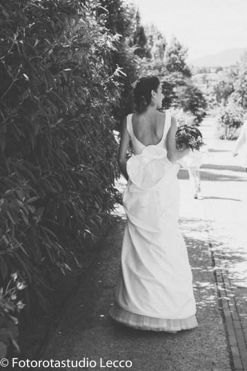 matrimonio_relais_la_california_nibionno_fotorotastudio (27)