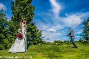matrimonio_relais_la_california_nibionno_fotorotastudio (33)