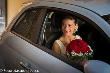 matrimonio_relais_la_california_nibionno_fotorotastudio (8)