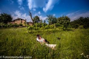 cascina-galbusera-nera-perego-matrimonio-fotografo-fotorota (19)