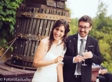 cascina-galbusera-nera-perego-matrimonio-fotografo-fotorota (27)