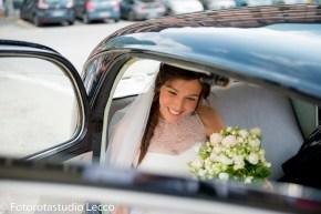 cascina-galbusera-nera-perego-matrimonio-fotografo-fotorota (4)