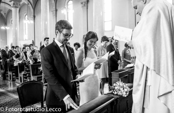 cascina-galbusera-nera-perego-matrimonio-fotografo-fotorota (6)