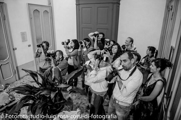 corsi-di-fotografia-lecco-fotorotastudio-workshop (7)