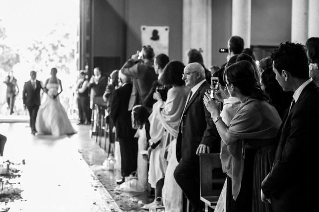 fortezza-viscontea-cassano-dadda-fotorotastudio-matrimonio (12)