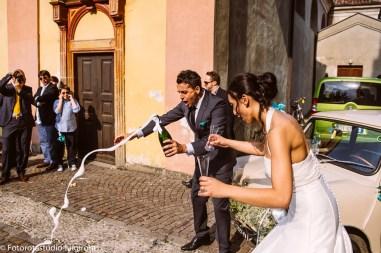 fortezza-viscontea-cassano-dadda-fotorotastudio-matrimonio (21)
