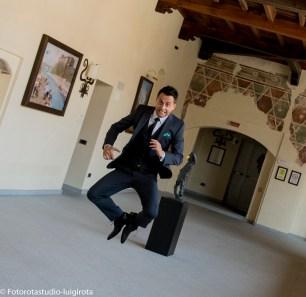 fortezza-viscontea-cassano-dadda-fotorotastudio-matrimonio (3)
