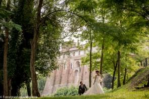 fortezza-viscontea-cassano-dadda-fotorotastudio-matrimonio (36)