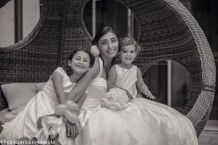fortezza-viscontea-cassano-dadda-fotorotastudio-matrimonio (41)