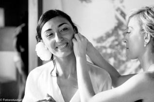 fortezza-viscontea-cassano-dadda-fotorotastudio-matrimonio (6)