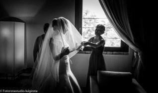 fortezza-viscontea-cassano-dadda-fotorotastudio-matrimonio (7)
