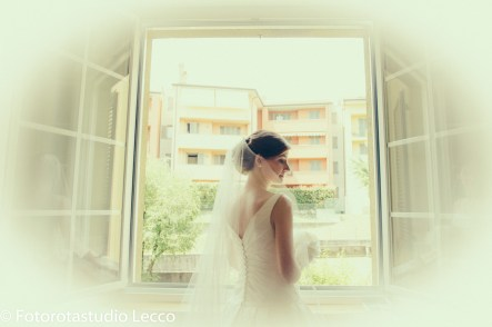 fotografo-matrimonio-lecco-hotel-il-griso-fotorota (1)