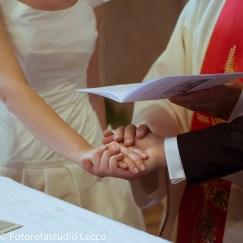 fotografo-matrimonio-lecco-hotel-il-griso-fotorota (10)