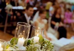 fotografo-matrimonio-lecco-hotel-il-griso-fotorota (11)