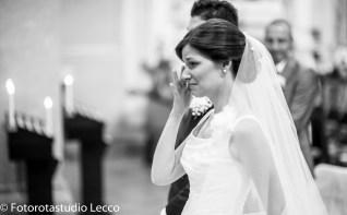 fotografo-matrimonio-lecco-hotel-il-griso-fotorota (12)