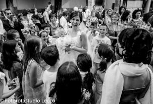 fotografo-matrimonio-lecco-hotel-il-griso-fotorota (14)