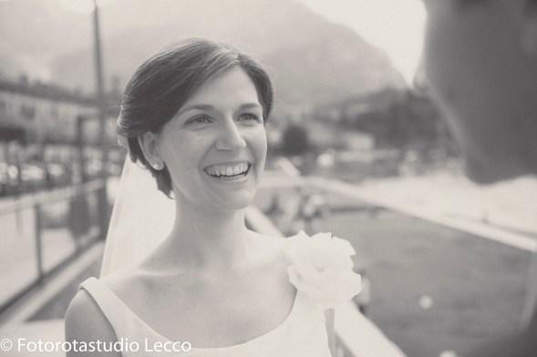fotografo-matrimonio-lecco-hotel-il-griso-fotorota (16)