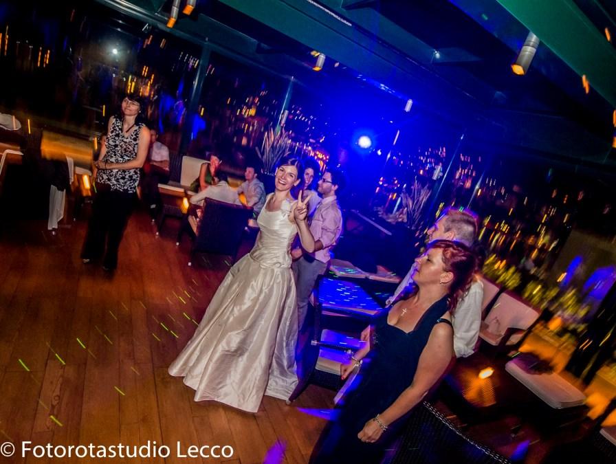 fotografo-matrimonio-lecco-hotel-il-griso-fotorota (31)