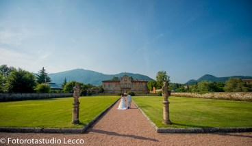 villa-malliana-bergamo-almenno-san-bartolomeo-fotorotastudio (29)
