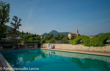 villa-malliana-bergamo-almenno-san-bartolomeo-fotorotastudio (30)
