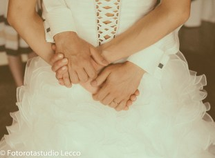 antico-borgo-della-madonnina-annone-brianza-fotorota (32)