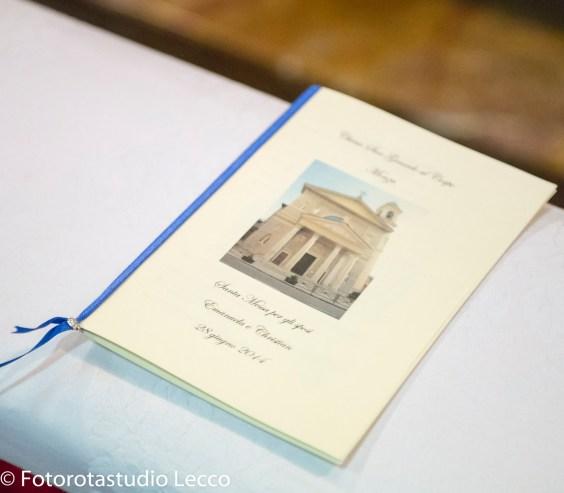 antico-borgo-della-madonnina-annone-brianza-fotorota (8)