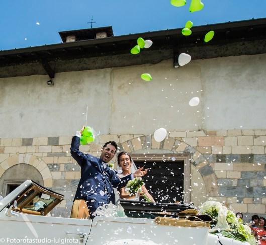 fotografo-matrimonio-varese-tenuta-la-passera-fotorotastudio (22)