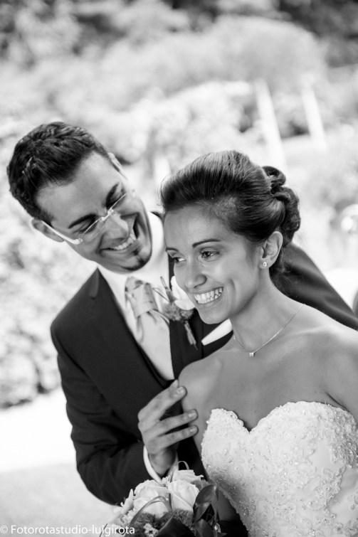 fotografo-matrimonio-varese-tenuta-la-passera-fotorotastudio (32)