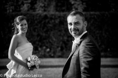 fotorotastudio-reportage-matrimonio-conventodeineveri-bariano-bergamo (20)