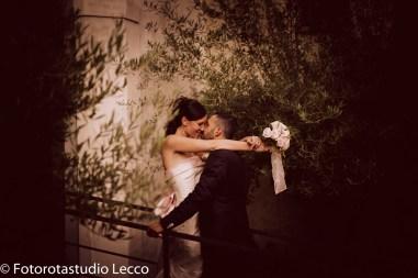 fotorotastudio-reportage-matrimonio-conventodeineveri-bariano-bergamo (22)