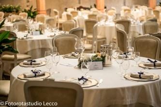 fotorotastudio-reportage-matrimonio-conventodeineveri-bariano-bergamo (28)