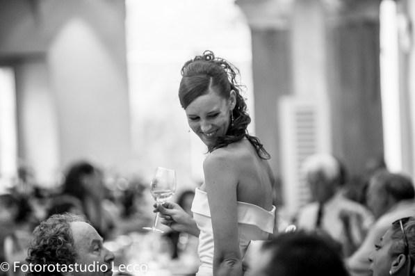 fotorotastudio-reportage-matrimonio-conventodeineveri-bariano-bergamo (31)