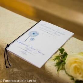 fotorotastudio-reportage-matrimonio-conventodeineveri-bariano-bergamo (4)