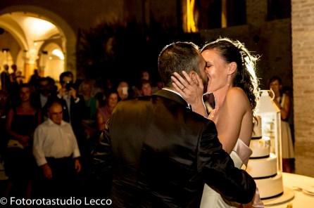 fotorotastudio-reportage-matrimonio-conventodeineveri-bariano-bergamo (44)