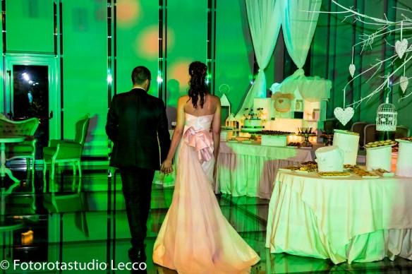 fotorotastudio-reportage-matrimonio-conventodeineveri-bariano-bergamo (45)