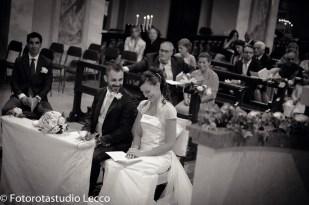 fotorotastudio-reportage-matrimonio-conventodeineveri-bariano-bergamo (9)