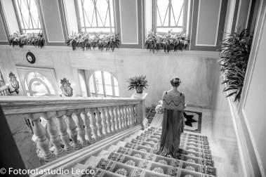 villadeste-lakecomo-weddingphotographers-fotorota (11)