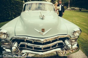 villadeste-lakecomo-weddingphotographers-fotorota (24)