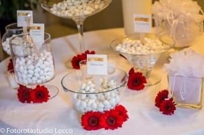 villadeste-lakecomo-weddingphotographers-fotorota (26)