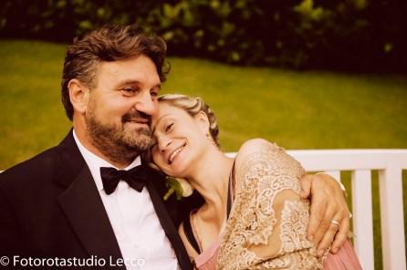 villadeste-lakecomo-weddingphotographers-fotorota (30)