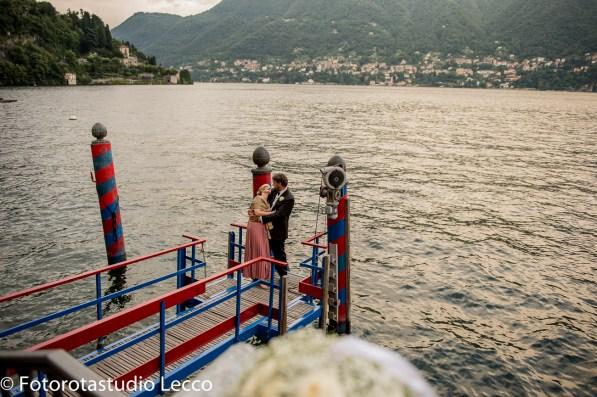 villadeste-lakecomo-weddingphotographers-fotorota (34)