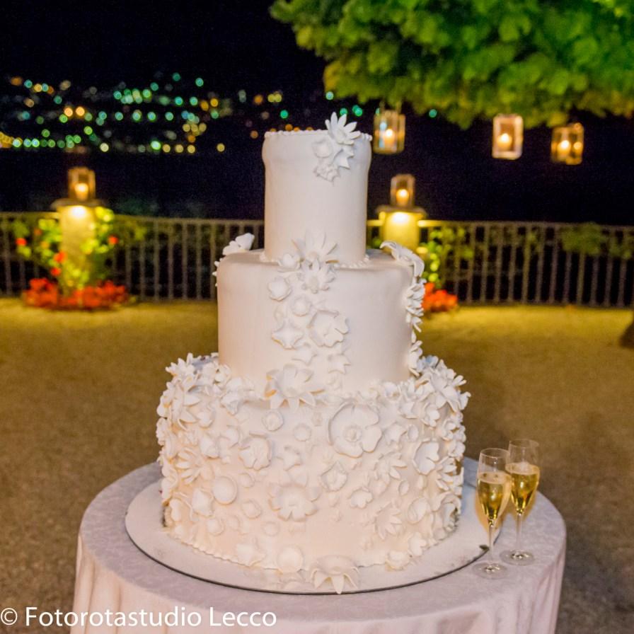 villadeste-lakecomo-weddingphotographers-fotorota (39)