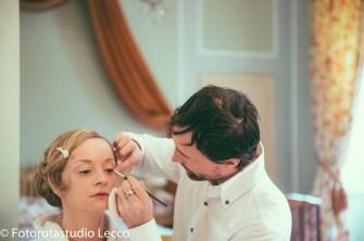villadeste-lakecomo-weddingphotographers-fotorota (6)