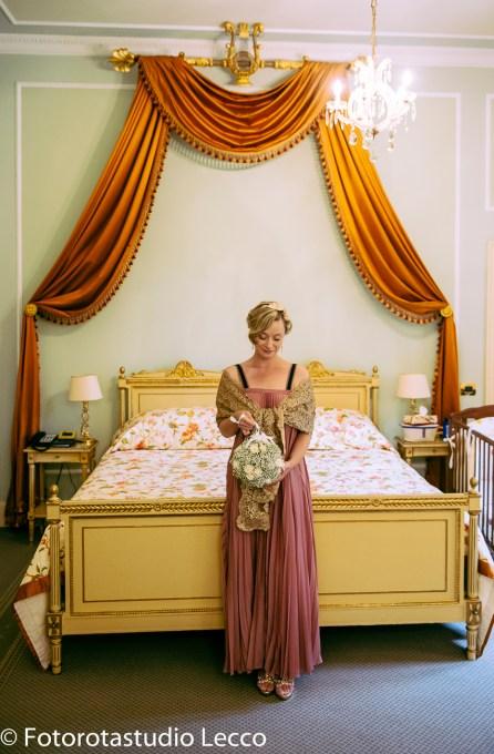 villadeste-lakecomo-weddingphotographers-fotorota (8)